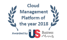 award_cloud-management-platform-2018