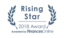 award_rising-star