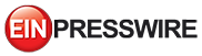 best cloud management platform, EIN_Presswire_logo